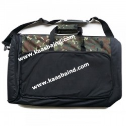 PAINTBALL BAGS