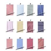 Damen Hemden (3)