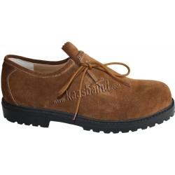 Trachten Shoes