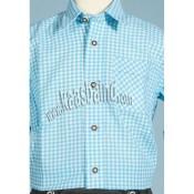 Kinder Hemden (2)