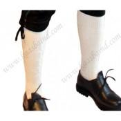 Socken ( Socks ) (2)