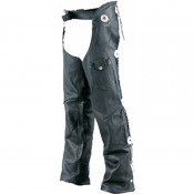 Leather Chaps (10)