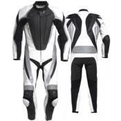 Leather Suit (12)