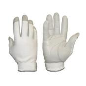 Baseball Batting Gloves (5)