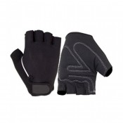 Cycle Gloves (18)