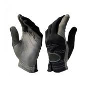 Golf Gloves (12)