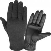 Police Gloves (6)
