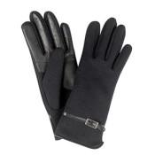 Dress Gloves (5)