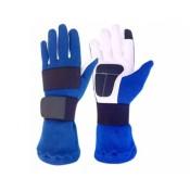 Nomex Gloves (7)