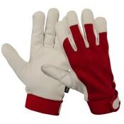 Gardening Gloves (8)