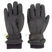 Military Gloves (2)