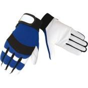 Mechanics Gloves (12)