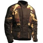 Textile/Cordura Jackets (20)