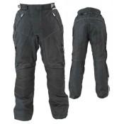 Textile/Cordura Trousers (12)
