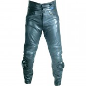 Leather Trousers (13)