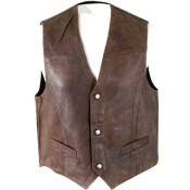 Leather Vast (6)