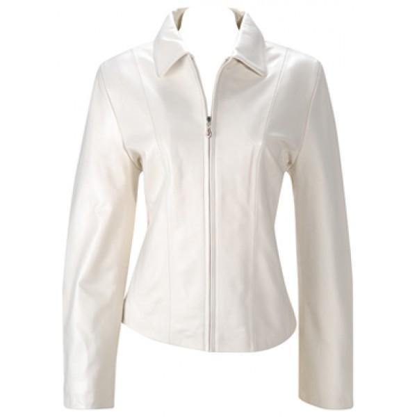 Woman Fashion Garments